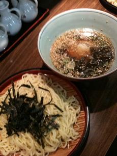 Hiraishi1