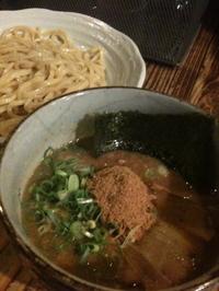 Aiharaya_4
