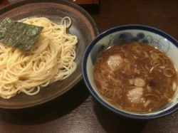 Hayashimaru_tsukemen