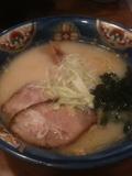 Tetsuya_shio_2