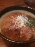 Tetsuya_syoyutakumi