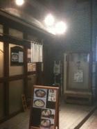Tabushi_gaikan