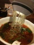 Akanasuya_chees