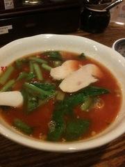 Akanasuya_tomato