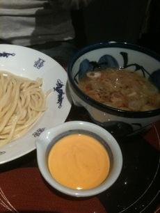 Mitsuya_tsukemen_chees