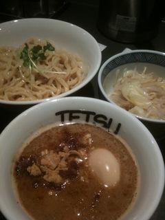 Tetsu_tsukemen_yasai