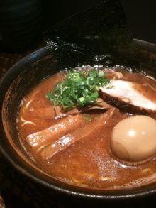 Miharu_noodle