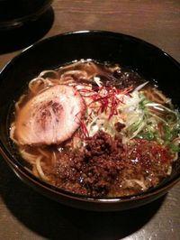 Chidori_noodle