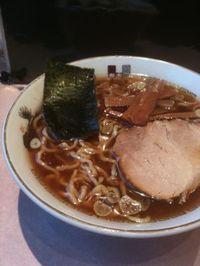 Harukiya_noodle1_2
