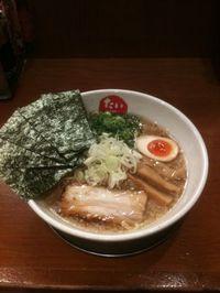 Taizo_noodle