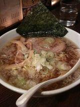 Ichiya_ramen
